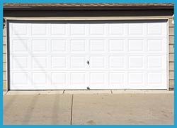Phoenix Garage Door Service Repair Phoenix, AZ 602-734-9552